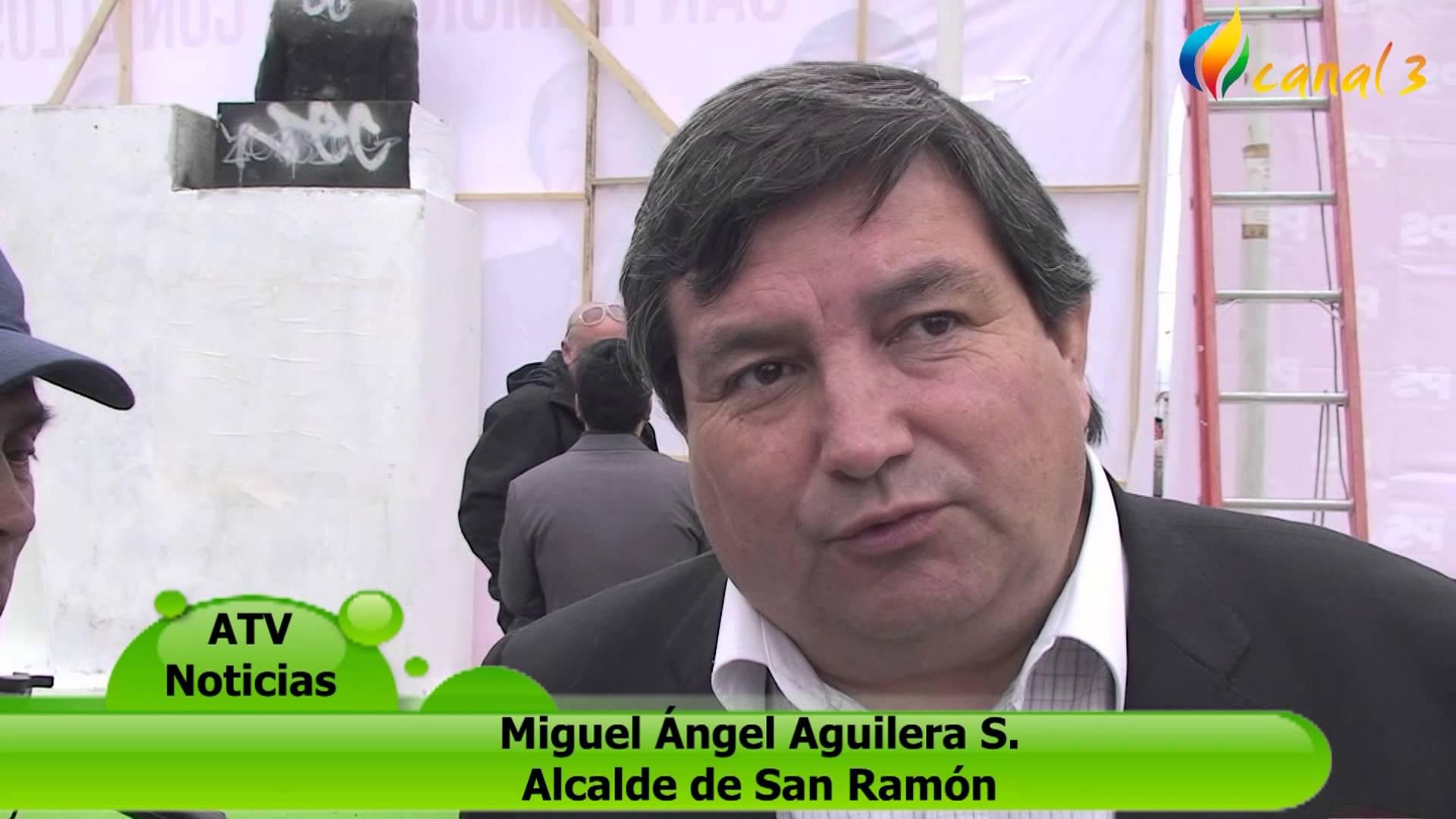 narco alcalde ps miguel angel aguilera 1