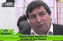 narco alcalde ps miguel angel aguilera 1l