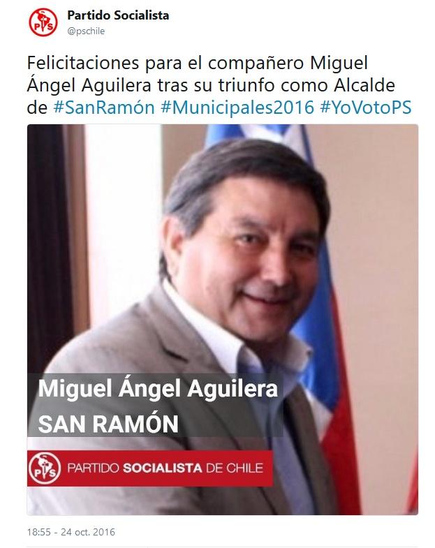 narco alcalde ps miguel angel aguilera 4