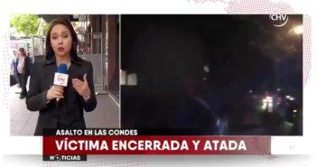 periodista chv