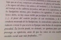 EDITORIAL-MERCURIOq