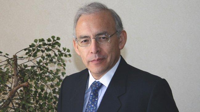 augusto lópez claros fraude piñera 1