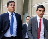 Terremoto: Fiscales del Caso Penta renunciaron tras doctrina de impunidad promovida por Jorge Abbott