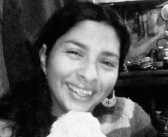 La mataron: Autopsia descartó suicidio de activista ambiental Macarena Valdés