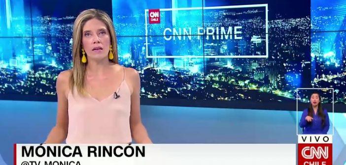 monica rincon 5