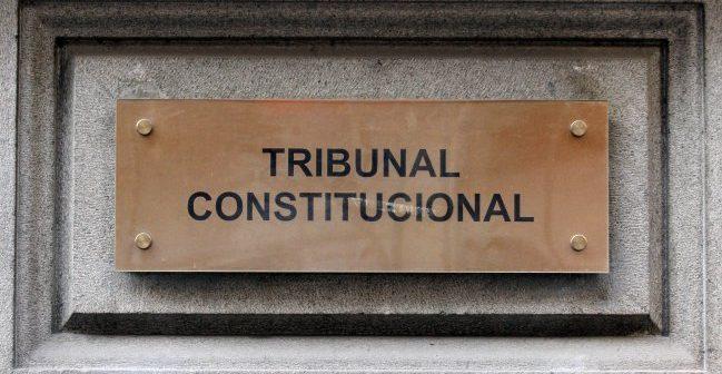 Democracia secuestrada: Tribunal Constitucional rechazó nuevas facultades sancionatorias del Sernac