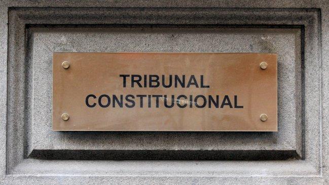 tribunal constitucional 6