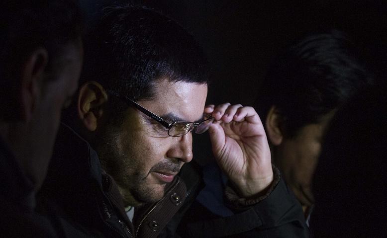 Encuentran muerta a joven estadounidense en Colegio Bautista de Temuco