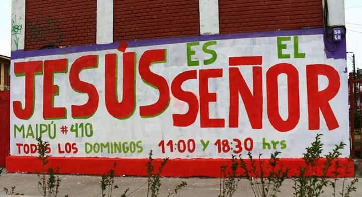 mural concepción 2