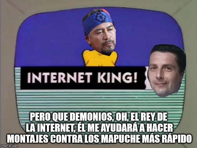rey internet 2