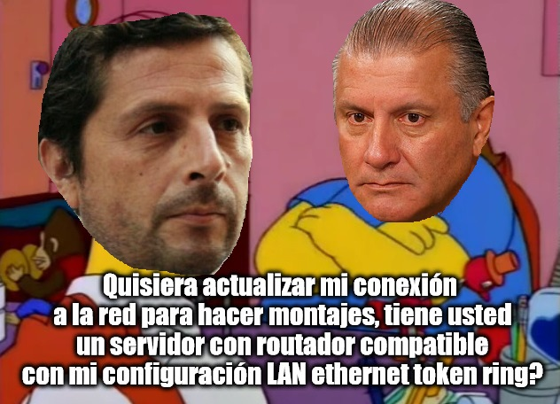 rey internet 5