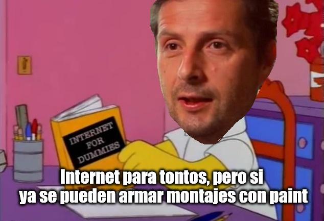 rey internet 8