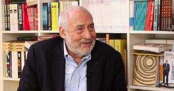 Joseph Stiglitz 14l