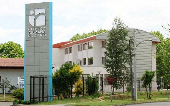 clinica alemana osorno 2