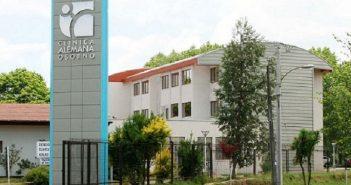clinica alemana osorno 3
