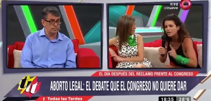 aborto argentina 1
