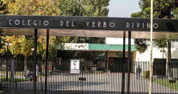 colegio verbo divino 1