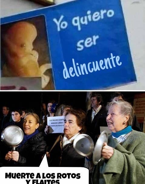 feto culiao 25