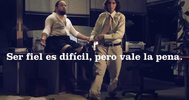 vih piñera 3