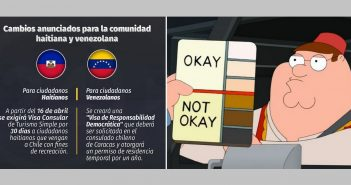 visa racismo 3