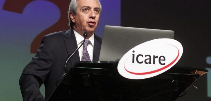 Se van a robar todo: Piñera designó como presidente de Codelco a director de AFP Hábitat que fue multado por la Colusión de Farmacias