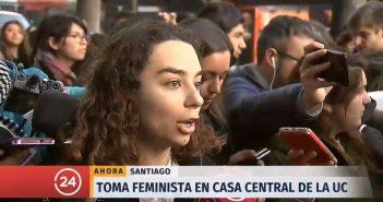 cuica facha gremialista toma feminista