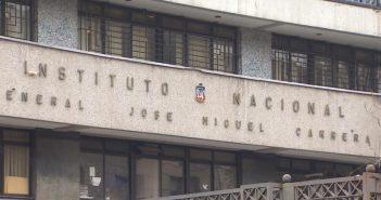 instituto nacional 1