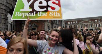 irlanda aborto 1l