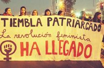 marcha feminista 44