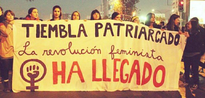 Alza en planes de Isapres a los hombres: ¿Lo hizo a propósito Piñera para atacar al Movimiento Feminista y las reivindicaciones de las mujeres?