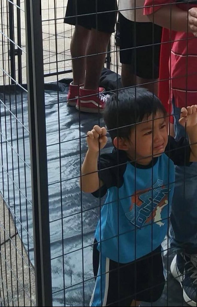 campos de concentracion niños 2