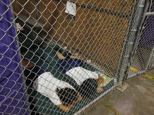 campos de concentracion niños 3
