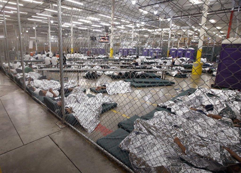 campos de concentracion niños 4