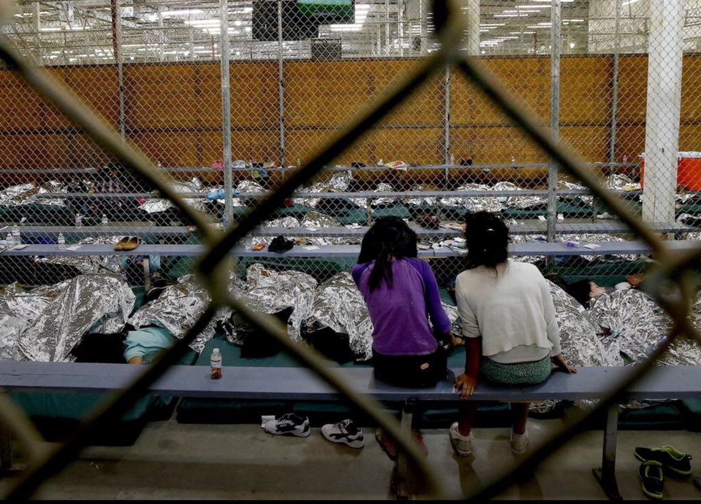 campos de concentracion niños 5