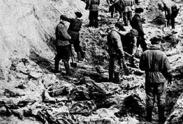 Resultado de imagen para la matanza de La Coruña