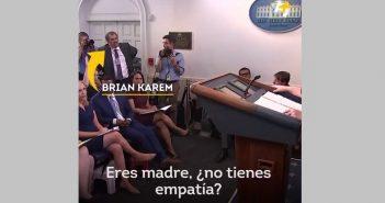periodistas gringos 1