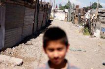 pobreza-chile-99