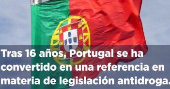portugal drogas 1