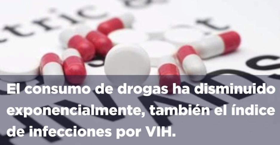 portugal drogas 2