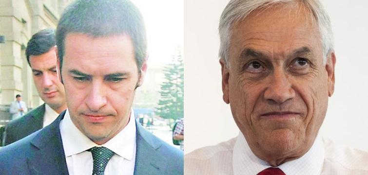 santiago valdes corrupto1