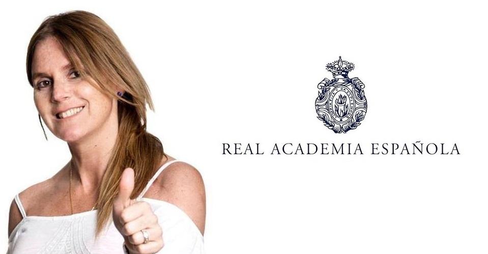 fascista definicion real academia española
