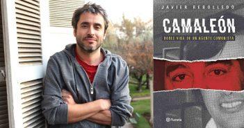 Javier Rebolledo periodista milicos culiaos