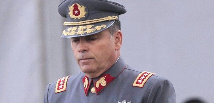 general oviedo 4