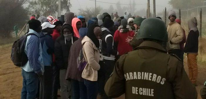 haitianos pulentos 1
