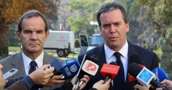harboe allamand 2