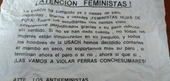 odian a las mujeres 1
