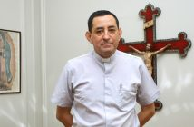sacerdote pedófilo oscar muñoz