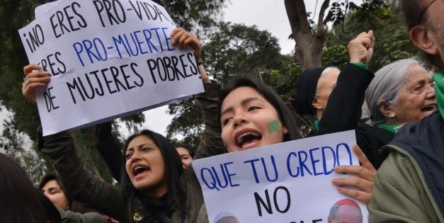 aborto argentina 7