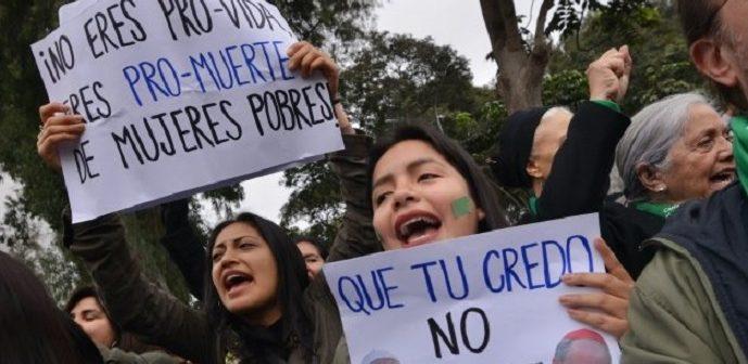 aborto argentina 7l