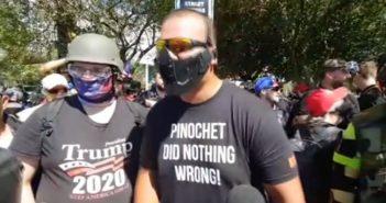 fascistas gringos 2
